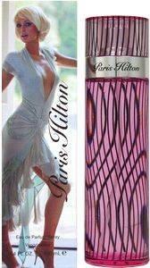 Paris Hilton Perfume by Paris Hilton for women Personal Fragrances