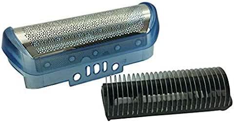 4G-Kitty - Cuchilla de afeitar y cortador de repuesto 20S para ...