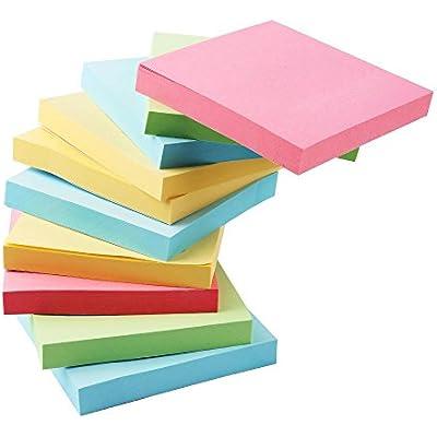 aiex-aiex-01-sticky-notes-4-candy