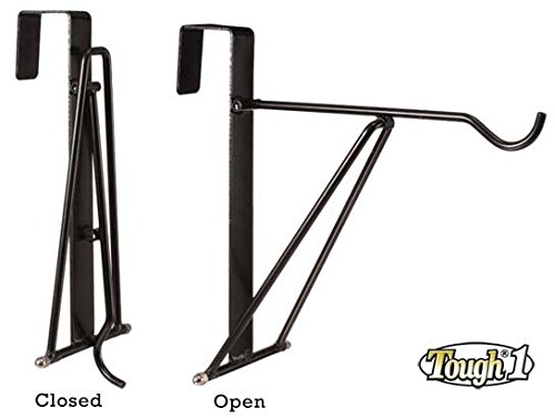 - Tough-1 Portable Collapsible Hanger