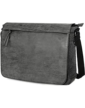 e1f851c4771f Laptop Messenger Bags