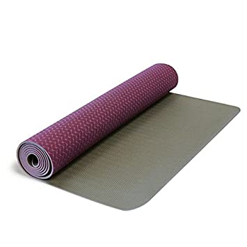 PurEarth Eco Best Mat