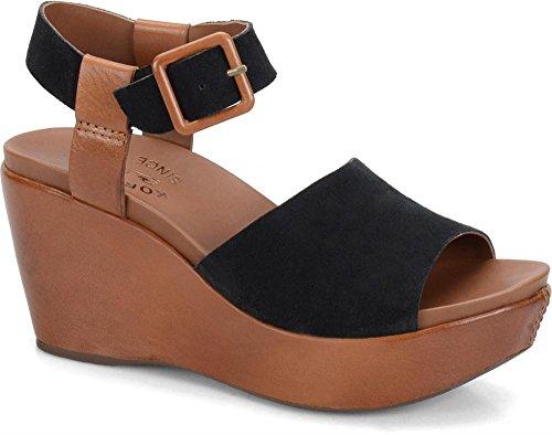 kork ease shoes - 8