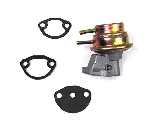 Karmann Ghia Benzinpumpe Pumpe 1200 1300 1500 1302 1303 Neu 8115200501 X-Parts GmbH Dropship