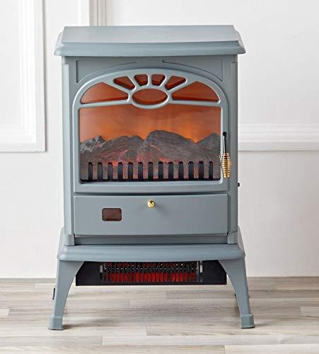 750 watt infrared heater - 6