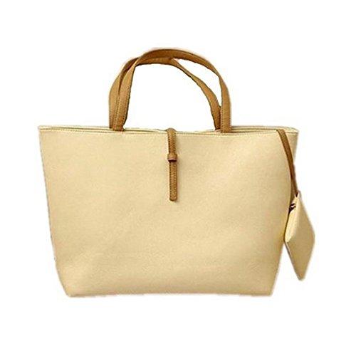 digimate-lady-womens-pu-leather-messenger-handbag-shoulder-bag-totes-purse-hobo-beige