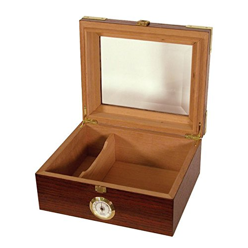 Deluxe-Glass-Top-Humidor-20-50-Cigars