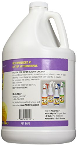 Mister-Max-Unscented-Anti-Icky-Poo-Odor-Remover-Gallon-Size