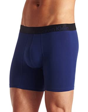 Calvin Klein Men's Bold Boxer Brief