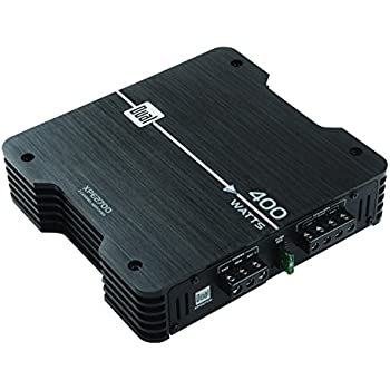 41GotyUQMvL._SL500_AC_SS350_ amazon com dual xpr52 2 channel bridgeable amplifier car electronics  at gsmx.co