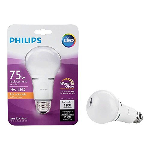 New Philips Led Light in Florida - 6