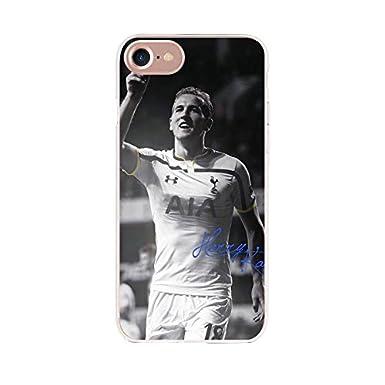 harry kane iphone 8 case