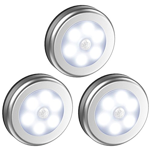 Led Locker Lights in US - 3