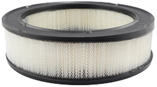 Hastings AF4 Air Filter Element