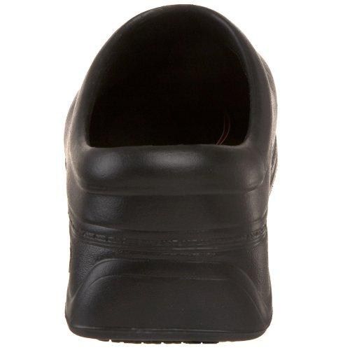 Pictures of SkechersWork Men's Balder Slip Resistant Work 76778 7