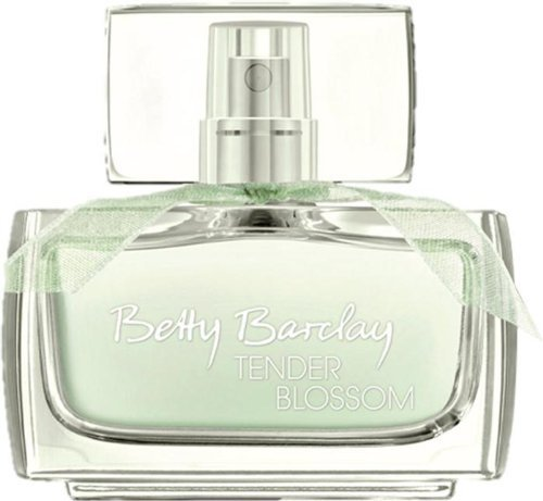 betty-barclay-tender-blossom-eau-de-toilette-17oz