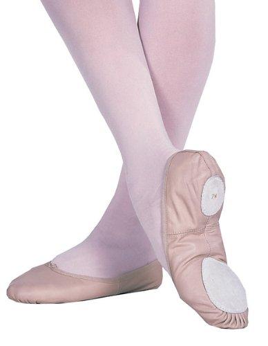 Capezio Cg2002 Split-sole12 B Ballets Flats