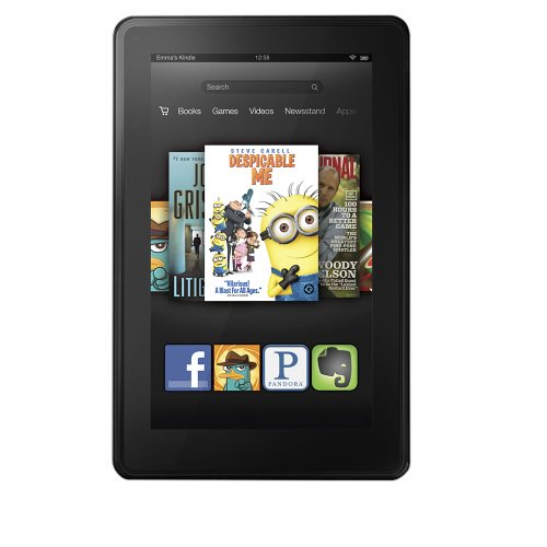 certified-refurbished-kindle-fire-includes-special-offers-previous-generation-2nd
