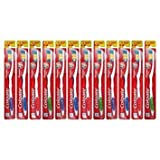 Colgate Toothbrushes Premier Extra Clean