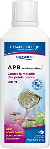 ANTI-POINTS-BLANC-200-ML