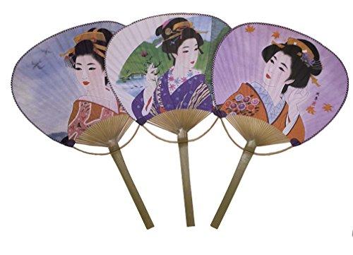 uchiwa fan - 3