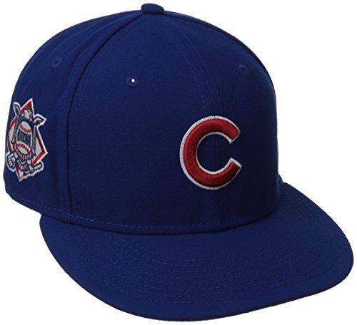 New Era MLB Baycik 9FIFTY Snapback Cap - Buy Online in Oman ... 5f0df8504