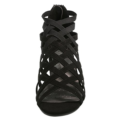 Images of dexflex Comfort Women's Trista Caged-Heel Sandal Varies