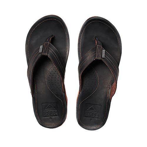 (Reef - Mens J-Bay Iii Sandals, Size: 10 D(M) US, Color:)