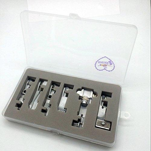 singer 14cg754 accessories - 1