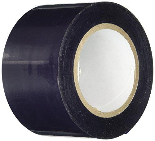 (ALPHA PROTECH ENGINEERED PRODUCTS I EPB TP-03055-EA 3x165 Premium Seam Hose wrap Tape)