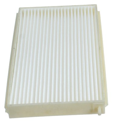 NPN ACC Cabin Filter for select  Mazda Millenia models
