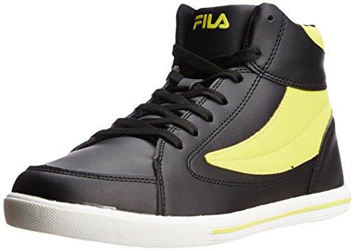 Fila Men's Street Mate Sneakers
