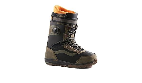 Vans Snowboard Boots 1KExd