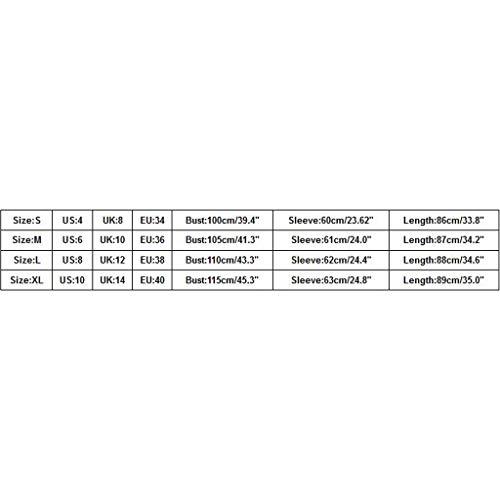 Plus s Blouse Bleu Longues Tops Parka Grande Capuche Pull Pullover Femme Glissière Fermeture Fourrure Chaud Taille Slim veste Velours Fluff Guesspower Manteau Hiver xl Blouson À Hauts Épais YaBpqx4aw