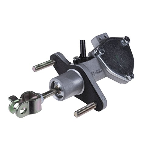 Blue Print ADH23427 Clutch Master Cylinder, pack of one: