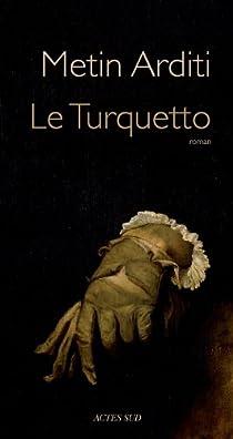 Le Turquetto par Arditi