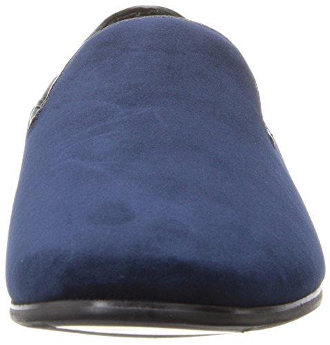 Giorgio Brutini Men's 17603 Slip-On Loafer