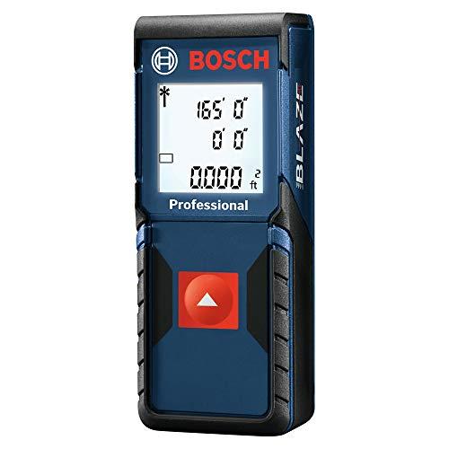 Bosch Glm16510 Blaze One