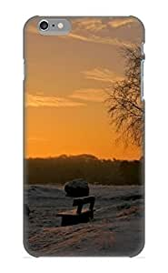 A3ab6493013 Awesome Free Sunset Flip Case With Fashion Design For Iphone 6 Plus As New Year's Day's Gift Kimberly Kurzendoerfer