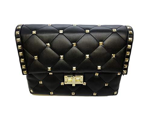 ab2ab0bb14bb Inzi handbags the best Amazon price in SaveMoney.es