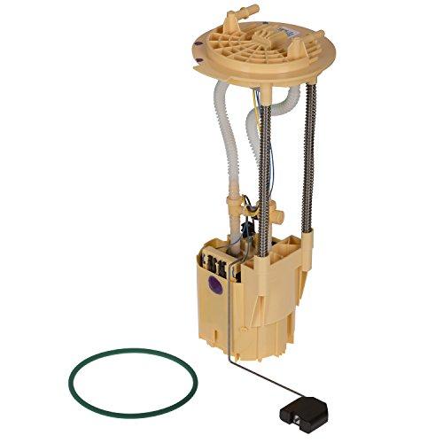 Price comparison product image Carter P76148M Fuel Pump Module Assembly