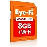 Mobile X2 8GB