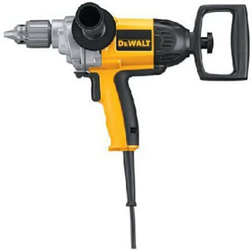 DEWALT DW130V Electric