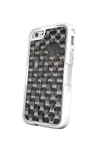 hot sale online b0f33 a8103 StingRay Shields iPhone 5/5s Case-System with Radiation Reduction Technology
