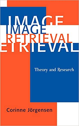Image Retrieval: Theory and Research