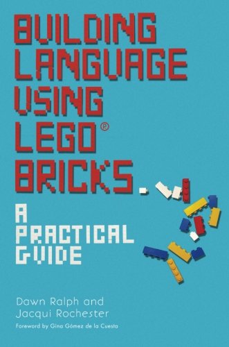 Building Language Using LEGO® Bricks: A Practical Guide by imusti