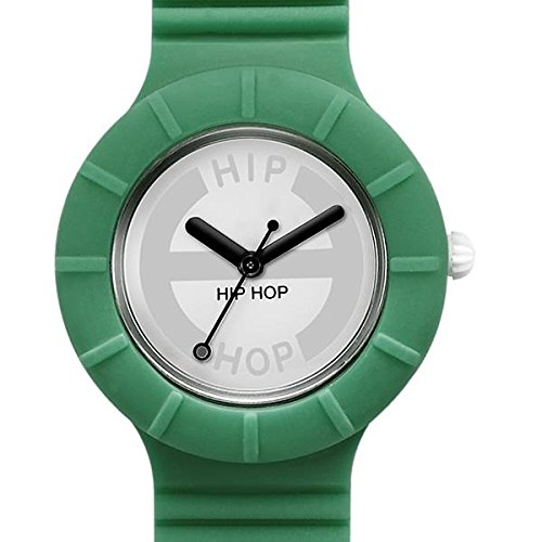 GENUINE BREIL HIP HOP Watch HERO Unisex - HWU0352