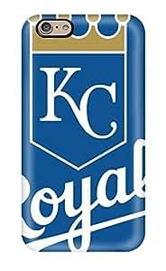 Hazel J. Ashcraft's Shop 2015 2073493K975984262 kansas city royals MLB Sports & Colleges best iPhone 6 cases WANGJING JINDA