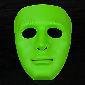 motorcycle face mask hip hop mens womens face mask masquerade party halloween masks plastic