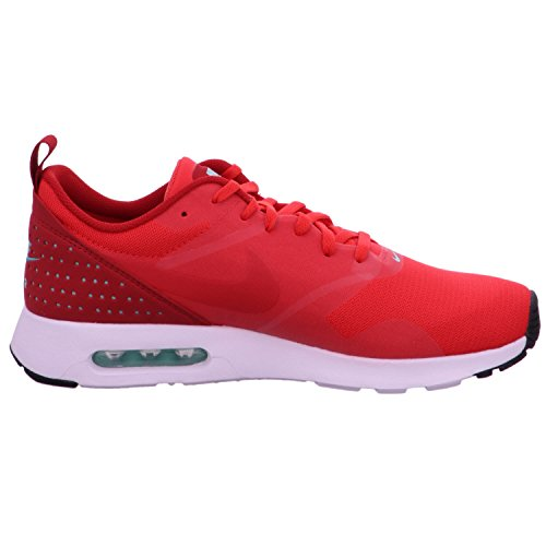 Tavas NIKE Top Air Low Rot Max Herren BBrqwxv7t